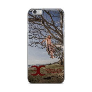 """The Viking"" iPhone Case"